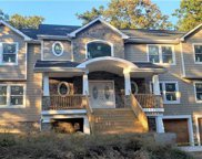 733 Meadow  Road, Smithtown image