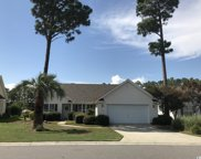 1637 Montclair Dr., Surfside Beach image