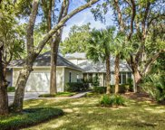 1119 Palmetto  Point, Dataw Island image