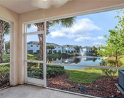 8130 Pacific Beach Dr, Fort Myers image
