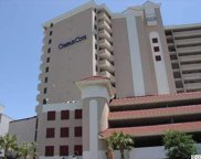 2311 S Ocean Blvd Unit 859, Myrtle Beach image