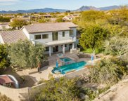 5739 E Bent Tree Drive, Scottsdale image