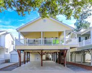 6001-P27 South Kings Hwy., Myrtle Beach image