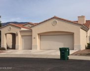 13540 N Pima Spring, Oro Valley image