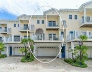 1429 Gulf Drive N Unit 19, Bradenton Beach image