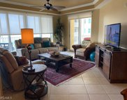 2745 1st  Street Unit 2205, Fort Myers image