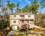 1019 Harbour Pointe Drive, New Bern image