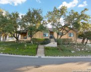 6722 Washita Way, San Antonio image