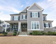704 Morning Oaks Drive, Holly Springs image