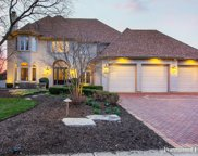 2731 Wendy Drive, Naperville image
