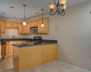 6655 N Canyon Crest Unit #1206, Tucson image