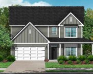 851 Orchard Valley Lane, Boiling Springs image