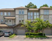 320 Old Hickory Blvd Unit #1703, Nashville image