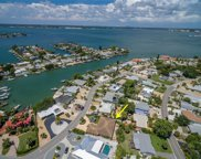 323 Belle Point Drive, St Pete Beach image