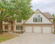 2604 Nw Fawn Drive, Blue Springs image