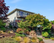 2502 W Armour St, Seattle image