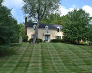 5221 Moccasin Trail, Louisville image