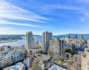 1250 Burnaby Street Unit 1206, Vancouver image