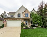 53157 Turning Leaf Drive, South Bend image