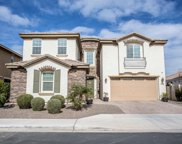 4322 E Grand Canyon Drive, Chandler image
