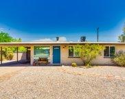 5681 E 31st, Tucson image