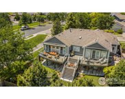 5934 Falling Water Dr, Fort Collins image