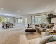 5274 S Perry Court, Littleton image