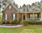 702  Lynnwood Farms Drive, Fort Mill image