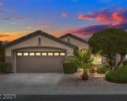 498 Eagle Vista Drive, Henderson image