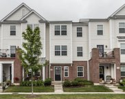 5632 Pittsford Drive Unit 1006, Westerville image