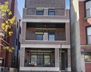 2414 North Janssen Avenue Unit 1, Chicago image