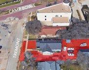 1813 Tremont Avenue, Fort Worth image