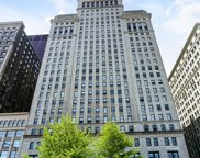 310 South Michigan Avenue Unit 1900, Chicago image
