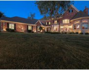 1302 Wildhorse Meadows, Chesterfield image