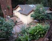 817 Cathedral Dr, Aptos image
