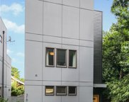 516 25th Ave S, Seattle image