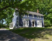 11 Water Village Road, Ossipee image