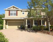 568 Legacy Park Drive, Casselberry image