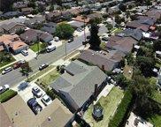 944     Paularino Avenue, Costa Mesa image