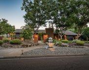 2133 W Alluvial, Fresno image