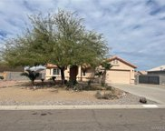 2029 E Sundance  Drive, Fort Mohave image