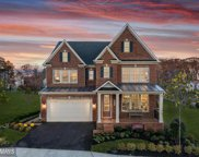 2225 CANTERFIELD WAY, Clarksburg image
