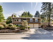 18400 NW ODELL  CT, Portland image
