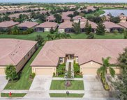 5718 Eden Falls Place, Apollo Beach image