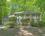 8820 Oneal Road, Raleigh image