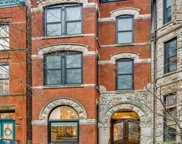 639 West Fullerton Parkway, Chicago image