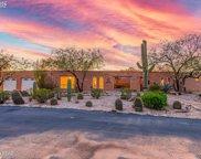 3101 N Avenida De La Colina, Tucson image