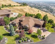53 W Crags Ct, Salt Lake City image