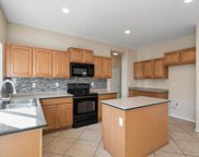 5425 W Apollo Road, Laveen image