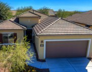 21517 E Founders, Red Rock image